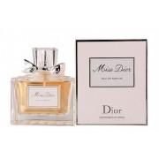 Christian Dior Miss Dior Apă De Parfum 50 Ml
