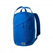 Helly Hansen Oslo Backpack Blue STD