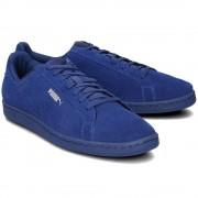 Puma Smash Perf SD - Sneakersy Męskie - 364890 03