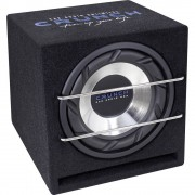 Zvučnik za auto subwoofer paisvni CRB250 Crunch 500 W