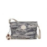 Kipling BEE Multicolor Sling Bag