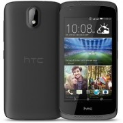HTC Desire 326G Dual Sim 8GB Black