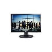 Monitor Led 19,5´´ HD 1600X900 Dsub Dvid Pivot Pr 20M35PD Lg