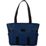 WCL Shoulder Bag(Blue)