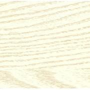 Multiangolo In Pvc / Riv. Carta H.15 Cm
