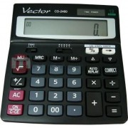 VECTOR CALCULATOARE CD KAV-2460