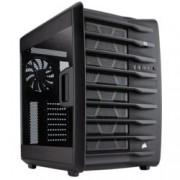Кутия Corsair Carbide Series Air 740, Mini-ITX/mATX/ATX, 2x USB 3.0, черен, без захранване, по поръчка