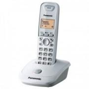 Panasonic Teléfono inalámbrico Panasonic KX-TG2511 Blanco