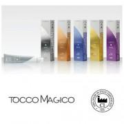 Multi Complex Color tartós hajfesték (Hyaluron savval) – Tocco Magico