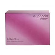 Calvin Klein Euphoria Blossom Eau De Toilette Spray 100ml