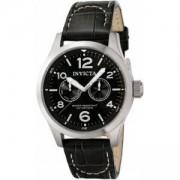 Мъжки часовник Invicta - I-Force, 0764