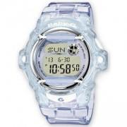 Дамски часовник Casio Baby-G BG-169R-6ER