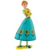 "Bullyland figurica Anna iz crtanog filma ""Frozen Fever"""