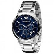 Мъжки часовник Emporio Armani Renato - AR2448