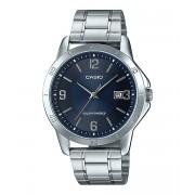Casio MTP-VS02D-2A Мъжки Часовник