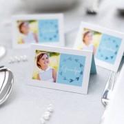 smartphoto Tischkarten