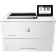 Imprimanta laser alb-negru HP LaserJet Managed E50145dn A4 Duplex Retea