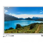 Smart TV LED Samsung UE32J4580SS 32 720p