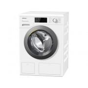 Miele Lavadora MIELE WCI 860 WCS PWASH & TDOS (9 kg - 1600 rpm - Blanco)