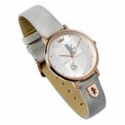 The Carat Shop Horloge - Gryffindor Wapenschild - Harry Potter