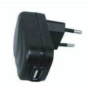 ŁADOWARKA Z 1 WEJŚCIEM NA USB (211012)