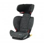 Maxi-Cosi RodiFix Air Protect Autostoeltje Black Grid