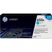 HP Color Laserjet CP5525 Cyan Cartridge