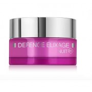 I.C.I.M. (BIONIKE) INTERNATION Defence Elixage Nuit 50ml