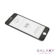 Folija za zastitu ekrana GLASS 5D za Iphone SE (2020) crna