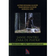 Sanse de dezvoltare pentru Tara de Piatra. Alternative de dezvoltare a Tarii Motilor in contextul principiului de nevinovatie