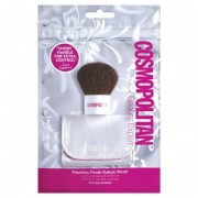 Cosmopolitan Flawless Finish Kabuki Brush 1 stk Brush