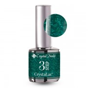 3 STEP CRYSTALAC - 3S94 (8ML)