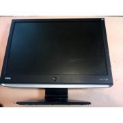 Monitor SH GRAD B LCD BenQ E900Wa 19 inch