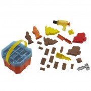 Bob the Builder Mash & Mold Box FDD79