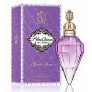 Katy Perry Killer Queen Oh So Sheer Eau de Parfum Spray for Women 3.4 Ounce
