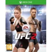 Joc Ufc 2 ea Sports Pentru Xbox One