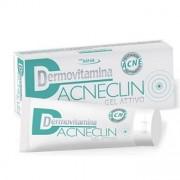 Dermovitamina acneclin gel attivo