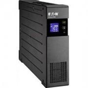 UPS Eaton Ellipse PRO 1600 DIN - ELP1600DIN
