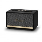 Reproduktor Marshall ACTON BT II BLACK