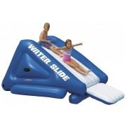 Tobogan za bazene INTEX