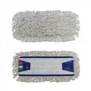 Merida mop se záložkami Standard bavlna, 40 cm (dříve SAP102) - SKP140