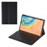 FT-3032 Tablet Bluetooth Wireless Keyboard Shell Case for Huawei MatePad Pro