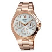 Lorus reloj para dama lorus rp664cx9