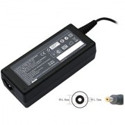Replacement Laptop Adapter For Hp compaq 320 420 430 450 500 510 540 550 610 620
