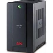 UPS APC Back-UPS 700VA AVR Schuko