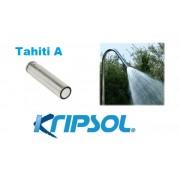Kripsol Tahiti vízköpőhöz A típusú fúvóka UEM-TAHA 109151