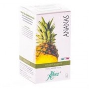 Ananas Aboca 50cps