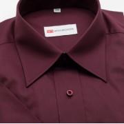 Bărbați cămașă clasică Willsoor Clasic 725