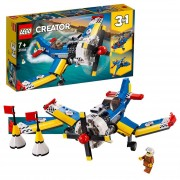 LEGO (Creator Air Race Machine 31094