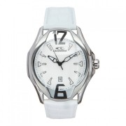 Orologio unisex chronotech rw0030
